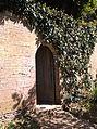 Gardens, Greenway Estate, Devon (04).JPG