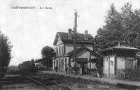 Gare-Chèvremont-CPancienne.jpg