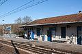 Gare-d'Igny IMG 0717.jpg