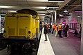 Gare-du-Nord - Exposition d'un train de travaux - 31-08-2012 - yIMG 6525.jpg