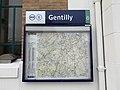 Gare Gentilly - Gentilly (FR94) - 2021-01-03 - 11.jpg