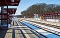 Gare Leudelange 02.jpg