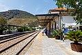 Gare de Pinao (51543400100).jpg