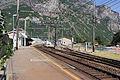 Gare de Saint-Jean-de-Maurienne - IMG 5770.jpg