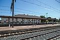 Gare de Saint-Rambert d'Albon - 2018-08-28 - IMG 8743.jpg