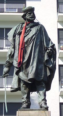Garibaldi como.JPG
