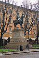 Garibaldi monument 2 (Bologna).jpg