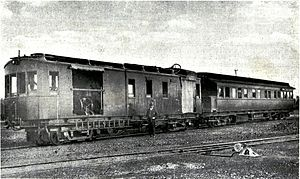 Gas-electric locomotive.jpg