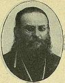 Gashkevich Mikhail.jpeg