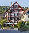 Gasthaus zum Hirschen in Oberstammheim ZH.jpg