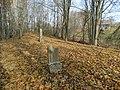 Gateliai, kapinės.JPG