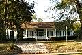 Gates Daves House.JPG