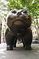 Gato - Fernando Botero (4).jpg