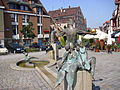 Gauklerbrunnen Fürth 08.jpg