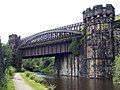 Gauxholme Railway Bridge - geograph.org.uk - 499621.jpg