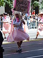 Gay Parade 2007 - Barbie Support Group.jpg