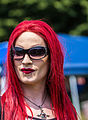 Gay Pride Day.jpg