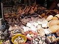 Gaya street - underwater world - panoramio (1).jpg
