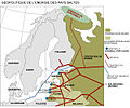 Gaz-network-baltic-sea-region.jpg