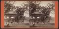 Gazebo, Eldridge Park, Elmira, N.Y, by J. H. Whitley.png