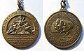 Gcag-medal-1922-small.jpg