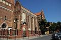 Gdańsk, kościół par. p.w. św. Jana 5.jpg