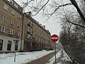 Gdańsk ulica Manifestu Połanieckiego.JPG