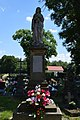 Gdow Cemetery 57.jpg