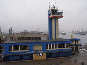 Gdynia Kapitanat Portu.jpg