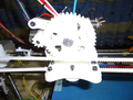 Gears of a 3D printer.png