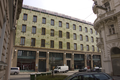 Gebäude Portois & Fix Ungargasse 2009.png