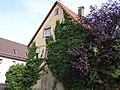 Gebäude und Straßenansichten von Deckenpfronn 11.jpg