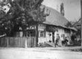 Geburtshaus Oken Ansichtskarte.png