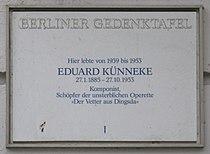 Gedenktafel Eduard Kuenneke.jpg
