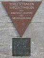 Gedenktafel Nollendorfplatz (Schöb) NS Opfer.JPG