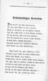 Gedichte Rellstab 1827 116.png