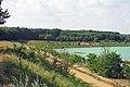Geierswalder Heide.jpg