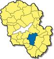 Geisenhausen - Lage im Landkreis.png