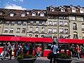 Gelbes Quartier, Bern, Switzerland - panoramio (54).jpg