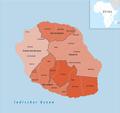 Gemeindeverbände in Réunion 2018.png