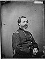 Gen. John Sedgwick (4228123429).jpg