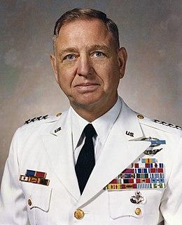 Sam S. Walker United States general