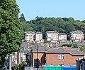 General Views of St John's Park Estate, Ryde (June 2017) (4).JPG