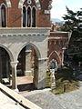 Genova-Castello d'Albertis-DSCF5501.JPG