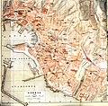 Genova italy 1913.jpg