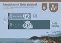 Geoparkearen bisita gidatuak.pdf