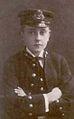 Georg battenberg1892.jpg