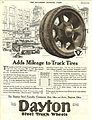 GeorgeWalther-DaytonSteelFoundry-SatEvenPost-Mileage-Mar1919.jpg