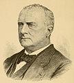 George C Ludlow.jpg