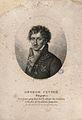 George Cuvier CIPB0517.jpg